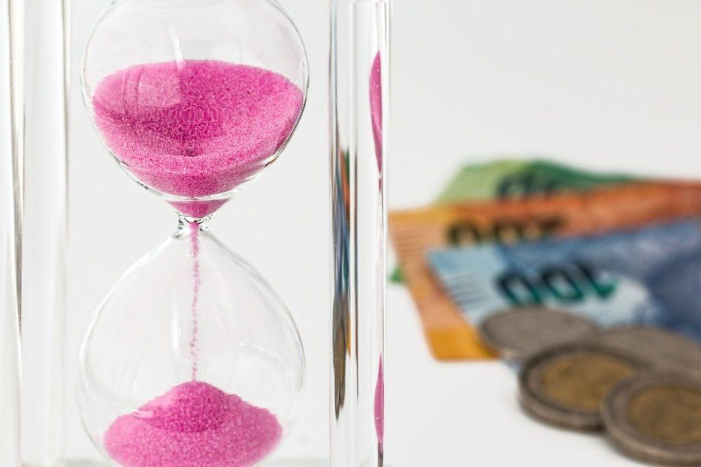 assistance gestion financière