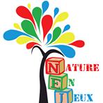 Logo NEJ
