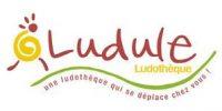 LUDULE